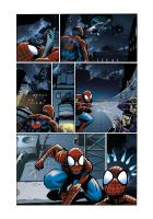 amazing--spiderman_anniversary_pag21.jpg